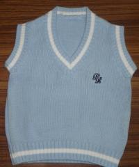 Boys Sweater 4