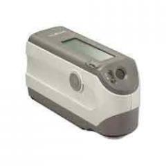 Portable Spectrophotometer CM 2600d / CM-2500d