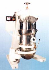 CANDY VACUUM COOKER