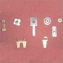 Industrial Small Stampings