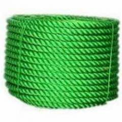 Cord Rope products