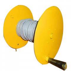 Cable Drum For Crawler Crane