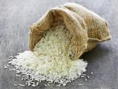 Gluten Rice