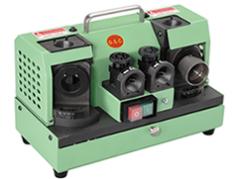 DG & Twist Drill Bit Machine