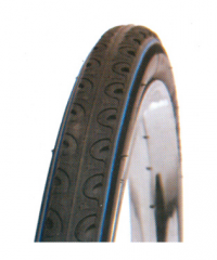 City Bicycle Tyres M-107