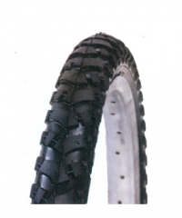 BMX Bicycle Tyres M-400