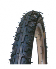 BMX Bicycle Tyres M-500