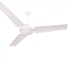 Ortem Ceiling Fan Sleek