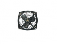 Ortem Ventilation Fans