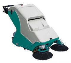 Automatic Floor Sweeper (73 ST)