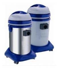 Vacuum Cleaner (37 Ltrs.)
