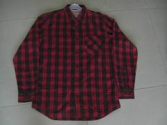Casual shirts manufacturer in india