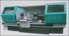 Cke Series Cnc Lathe