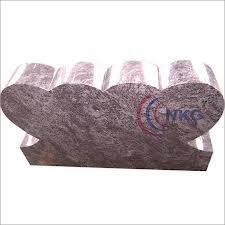 Elegant Granite Monument