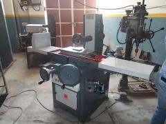 Surface Grinding Machines+Best Surface