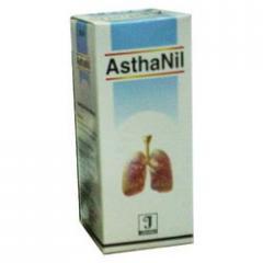 ASTHANIL