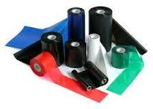Resin Thermal Transfer Ribbons