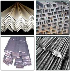 Steel Structural