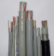 Telecommunication Cables ( Unarmoured )