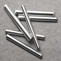 Industrial Dowel Pins