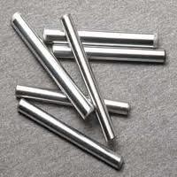 Industrial Dowel Pins