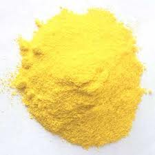 Pharmaceutical Sulphur Powder