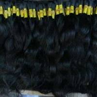WHOLE SALES!!! INDIAN HUMAN HAIR EXPORTERS