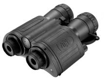 Night Vision Binoculars and Telescopes