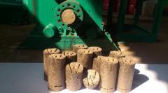 Prakruthi Machinery