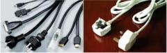 Molding Plugs
