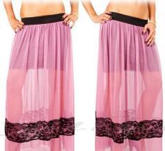 Fatine Skirts