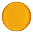 CURCUMIN EXTRACT (95% concentration)