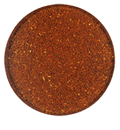 MARIGOLD EXTRACT POWDER (80% concentration)