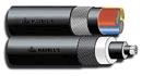 Heavy Duty LT Aluminium Power Cables