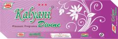 Kalyani Divine Agarbatti