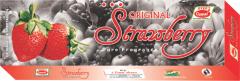 Strawberry Agarbatti/Incense Sticks