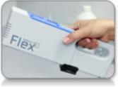 VeinViewer Flex