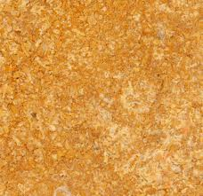 Royal Magestic Gold Marble