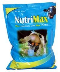 Cattle Supplements