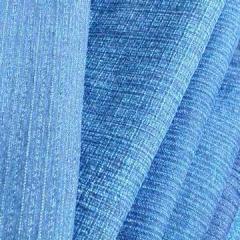 Denim fabric (cotton)