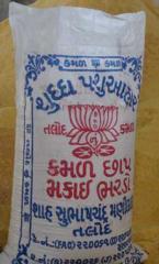 Maize Powder