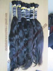 Worldwide Human Hair extension Supplier