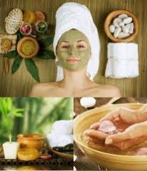 Ayurvedic Facial Creams