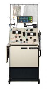 COBE® Spectra Apheresis System