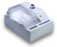 Terumo Penpol Blood Collection Monitor (D601)