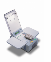 Terumo Sterile Connecting Device(TSCD-II)