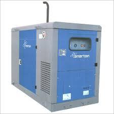 Huafeng Diesel Generator