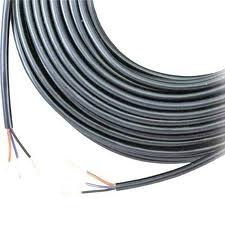 Power Electrical Cables