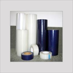 PE Stretch Film for Machinery Packing