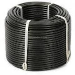 Copper Submersible Cables